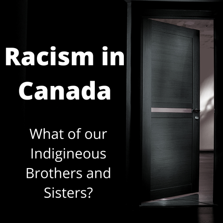 Racism in Canada2